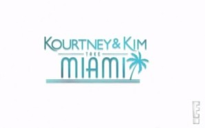kourtney an dkim logo