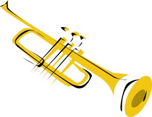 trumpet_02-1969px
