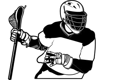 Boy's Lacrosse Starts New Season With New Coach