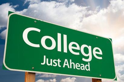 preparing for college Take summer school/community college/online courses to enhance your academic record prepare for the psat and/or plan (pre-sat and pre-act) tests the national merit scholarship is a prestigious national award for which you can only qualify if you score well on the psat.