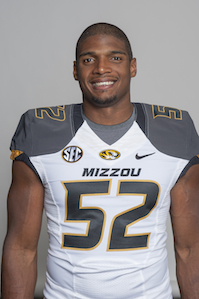 Michael Sam comes out: Could be the first openly gay professional football player