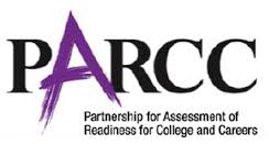 PARCC to be given at Westwood