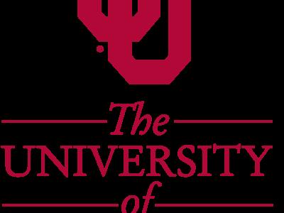 the-university-of-oklahoma