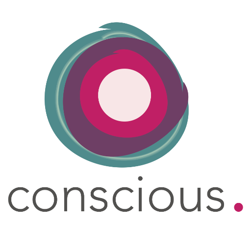 Are you Conscious?