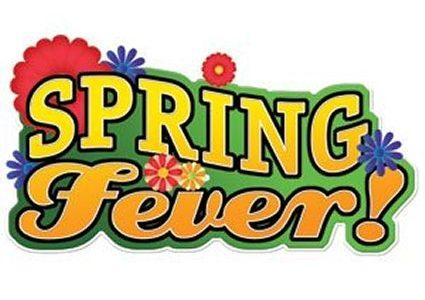 Beating spring break fever
