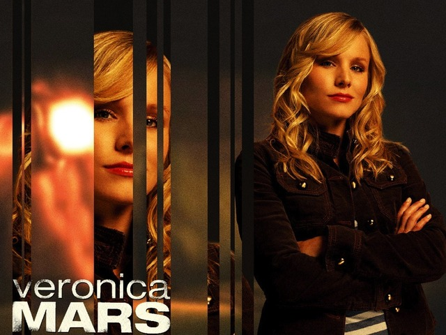 %22Veronica+Mars%22+Kickstarter%3A+How+You+Can+Save+Your+Favorite+Shows