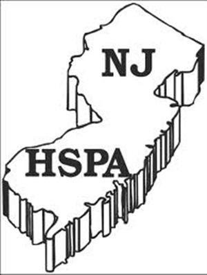 HSPA Schedule