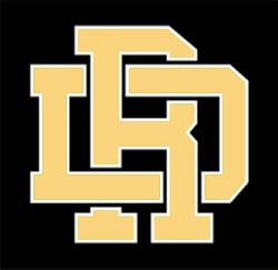River Dell Logo