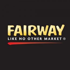 squarefairwaylogo