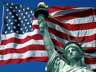 America Day Points Totals