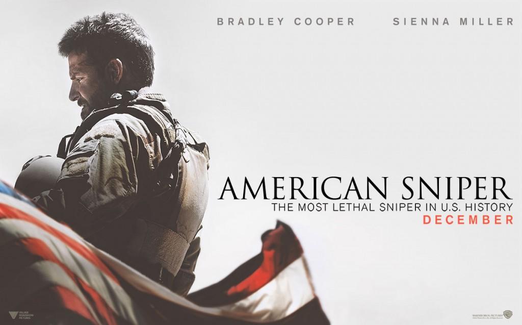 %22American+Sniper%22+Review
