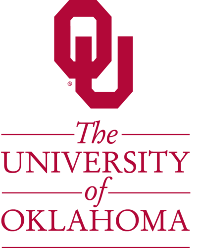 Students removed from the University of Oklahoma for a racist chant