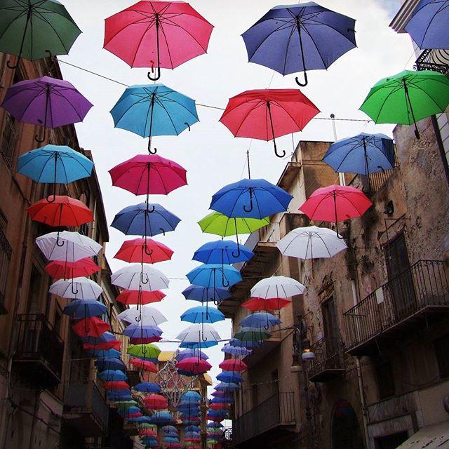 My+Italian+Summer