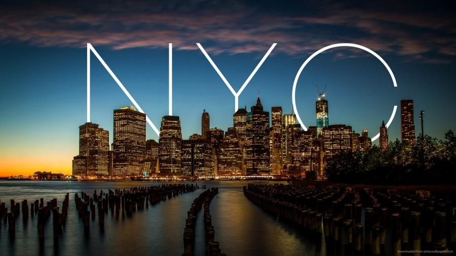 7+NYC+Restaurants+for+Your+Next+Birthday