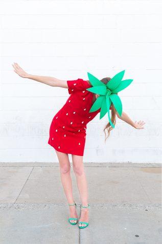 diy-strawberry-costume26-1