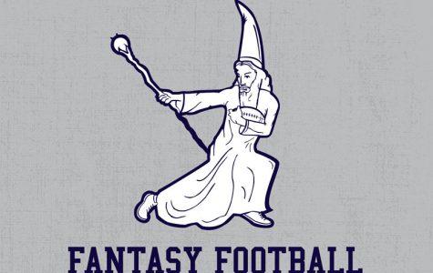 Fantasy Football Overview Week 3