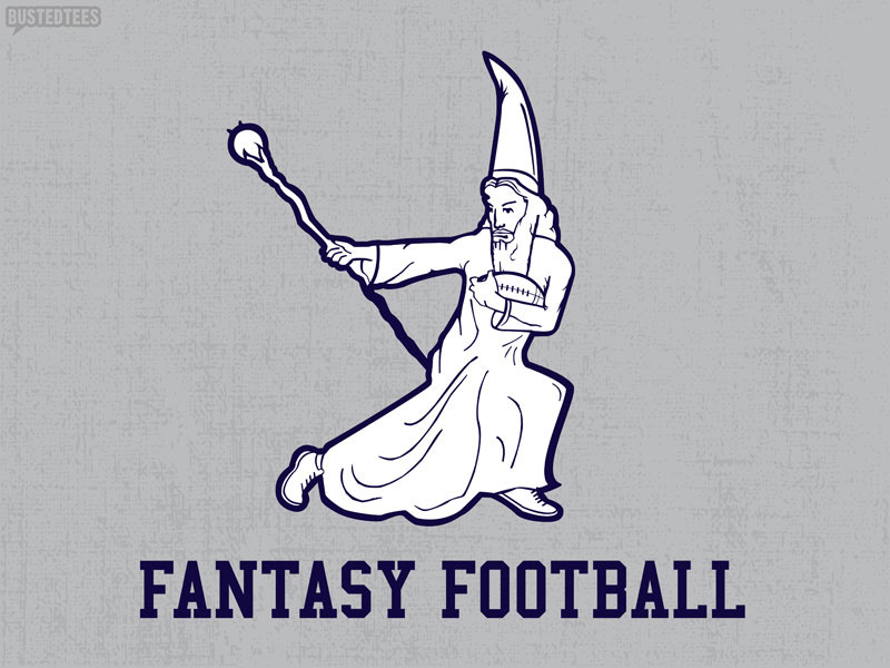Fantasy+Football+Overview+Week+3