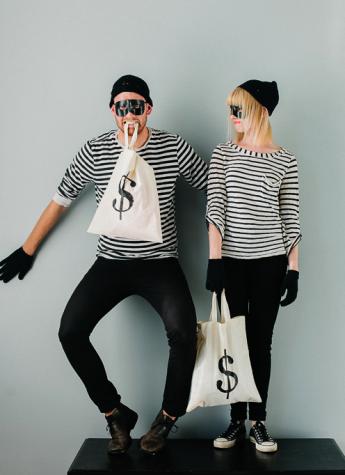 bank-robbers_0