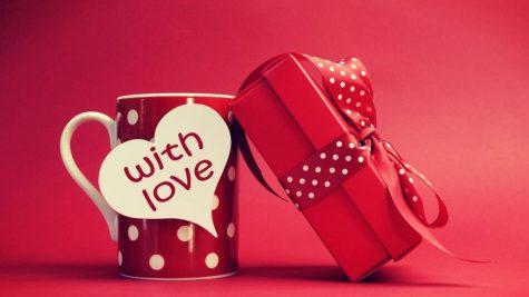 Valentine's Day ideas that won't break the bank