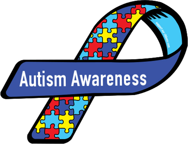 Spirit+Week+Point+Totals%3A+Autism+Awareness+Day