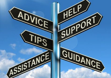 Advice To Incoming Seniors From Seniors