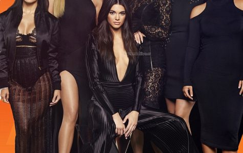 E! celebrates the 10 year anniversary of 'Keeping Up With the Kardashians'