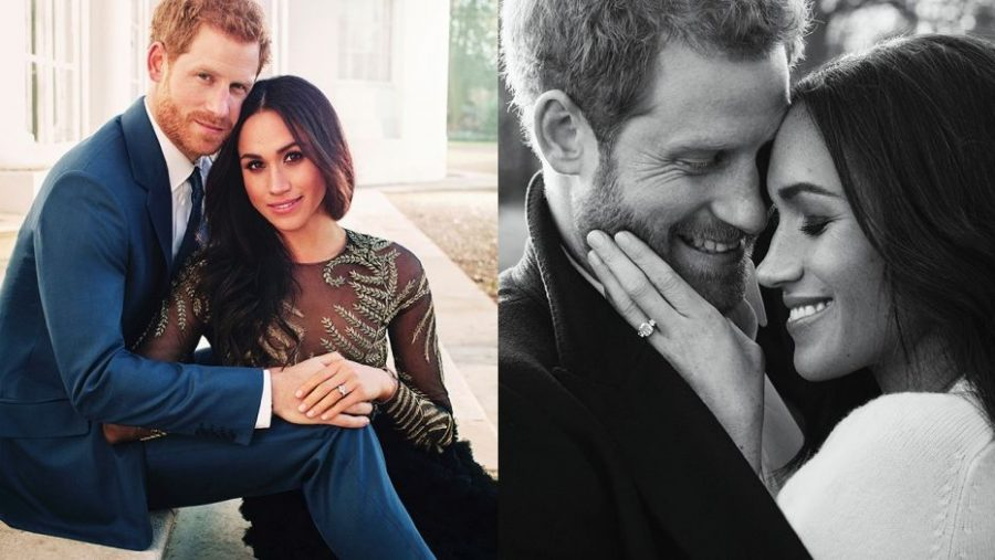 A+Royal+Engagement