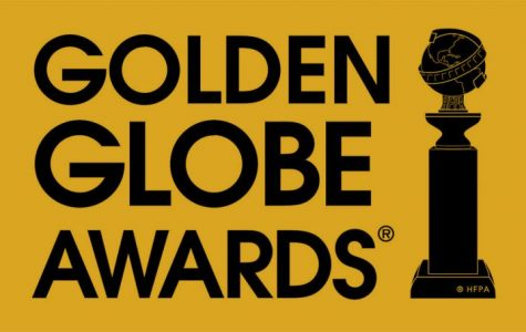 Golden Globe Award Winners of 2018