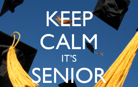 8 tips for starting senior year…
