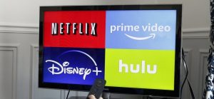 Who needs cable? Streaming makes entertainment easier, cheaper