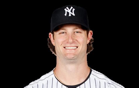 New Yankee worth his millions