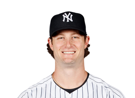 New Yankee worth his millions